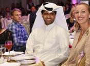 Focus Player Party Doha