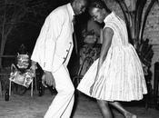 Afriques, Artistes d'hier d'aujourd'hui, ancestralité contemporanéité yeux dans