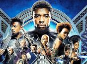 MOVIE Black Panther Notre critique