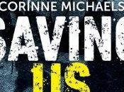 Saving Corinne Michaels