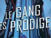 Gang Prodiges Marissa Meyer