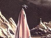 Acrobaties lune