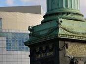 Saison 2018-2019 l'Opéra national Paris notre