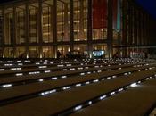Saison 2018-2019 Metropolitan Opera York notre