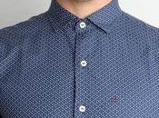 chemises carreaux pour homme