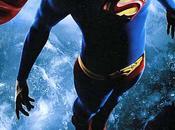 [critique] Superman returns