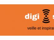 Digislides, veille inspiration digitale what's février