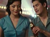 Thaïlande, Coca-Cola romantique Pepsi iconique (pub)