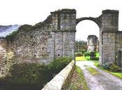 Week-end amoureux Mayenne