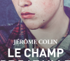 champ bataille