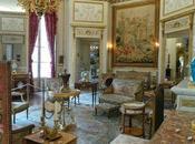 musée Nissim Camondo, collection exceptionnelle d'art décoratif siècle
