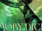 [7BD] Moby Dick