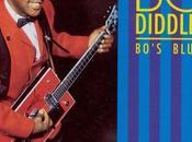 Bo's Blues download album free (zip flac)