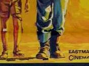 Sammy Going South Alexander Mackendrick (1963)