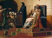 concile cadavérique Formose, procès d'un mort