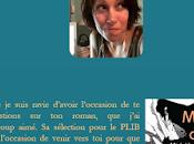 Prix littéraire l'imaginaire interview