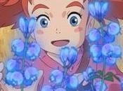 Embarquez pour merveilleux voyage avec Mary fleur sorcière