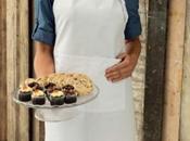 tablier cuisine vêtement travail indispensable