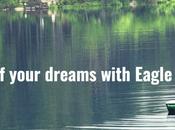Eagle Review: Gagnez voyage 5000$