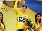 podiums Tour France vont-ils devoir faire sans hôtesses?
