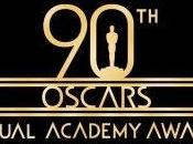 [News] Oscars 2018 tout palmarès