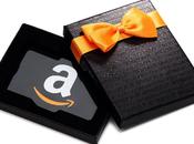 Nouvelles rumeurs banque Amazon