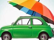 Comment payer moins cher assurance automobile?