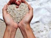 Apprendre s'aimer soi-même pour autres vous aime