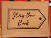 Glory Book fabuleuses années
