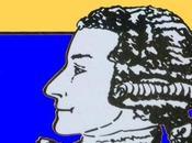 Comment J.L. Bermondie retrouve Templiers, XVIIIe siècle... -1/.-