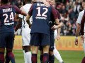 étrille Metz rassure comme peut après Madrid
