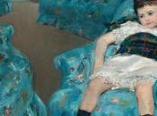 Musée Jacquemart-André présente grande rétrospective consacrée Mary Cassatt (1844 1926)