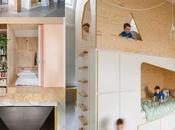 exemples inspirants décoration boite