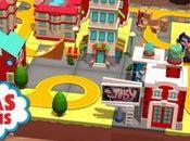 réalité augmentée d'Apple ARKit service pour enfants. Entrevue avec Budge Studios