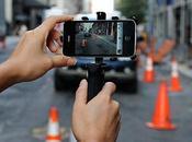 Palmares Mobile Film Festival édition