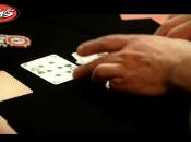 Sortir Havre soirées poker, entre convivialité gratuité