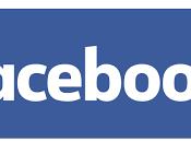 Facebook reconnaissance faciale Europe