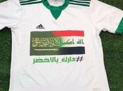 Golfe rives doux pouvoir saoudien foot
