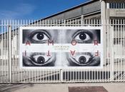 Expo Amor Fati L'artiste Carte Blanche Marseille