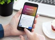 guide ultime pour créer profil Instagram tout monde veut suivre