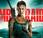 MOVIE Tomb Raider Notre critique