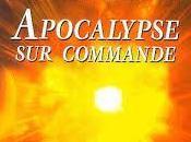 Apocalypse commande