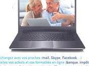 Comprendre Windows livre destiné seniors