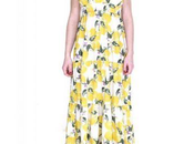 Idées style robes pour vacances dans Caraïbes