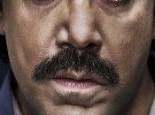 [Trailer] Escobar Javier Bardem Penélope Cruz Medellin