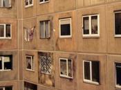 DECO Carrelage pour architectes urbains