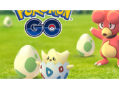 Pokémon retour d'un célèbre festival