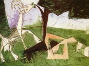 Fernando Pessoa Lorsque reviendra printemps…