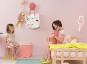 design pour kids avec room