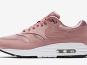 Nike WMNS Dusty Pink Preview